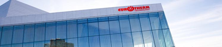 Eurotherm Technology